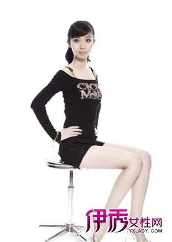 不良坐姿礼仪图片 坐姿礼仪图片 女士坐姿礼仪图片