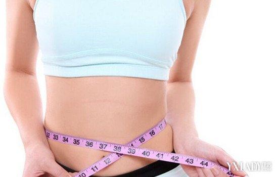 简单快速的增肥方法