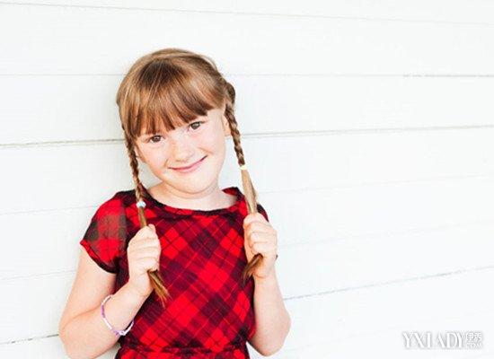 小女生的小机图片