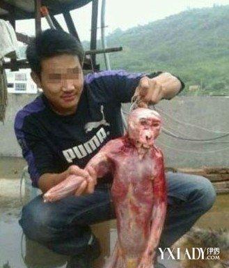 近年来广东揭阳惠来县仙魇镇水库经常发生溺亡事件,于是这个村子的人
