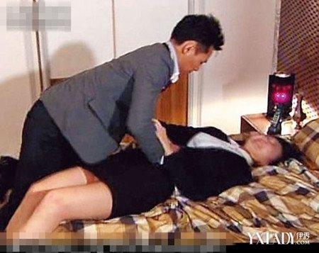 【图】醉酒女生遭性侵死亡