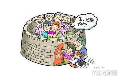 拉响警报的背景图片_东北拉响人口警报