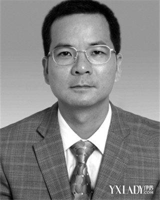 【图】信访局纪检组长坠亡 并非因纪委检查_伊