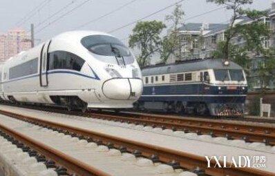 北京到蓟县将开列车 超快速全程只需要59分钟
