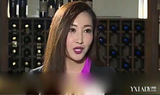 【图】马蓉吐槽王宝强视频老公不懂a视频出轨电脑美女视频图片