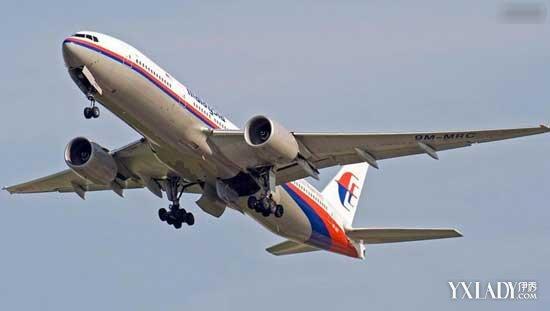 【图】mh370残骸找到 马航mh370失联真相坠机黑幕