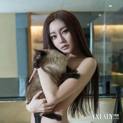 韩女主播朴妮唛26分钟
