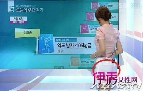 非洲网站一家v网站个人韩国tv的网络电视女主医师视频中西医助理图片