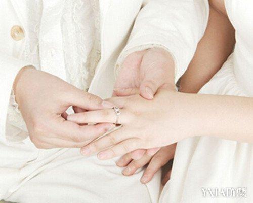 白金结婚戒指品牌排行,结婚戒指品牌排行,没结婚戒指戴哪个手指,女的结婚戒指戴哪个手指