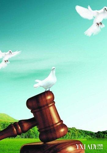 【图】离婚律师费用收取标准 了解清楚不被坑