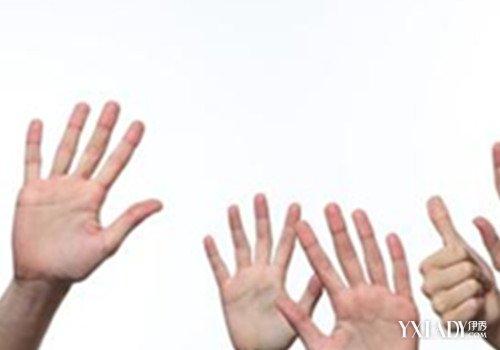 【图】男人手指螺蚊多好吗?图片