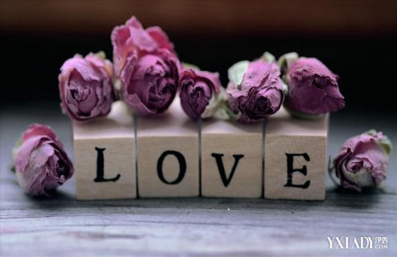 【图】关于爱情的诗大全集 教你说出动人的情