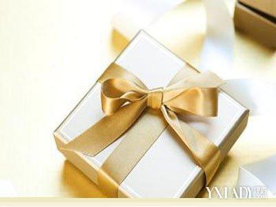 【图】女方第一次去男方家带什么礼物 及其中
