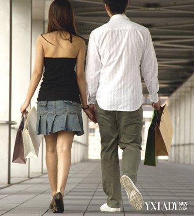 【图】情侣手牵手背影图片大全 爱情是一场博奕图片