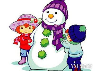 【图】天气冷了关心的话暖意绵绵 多一份关心和爱给我们亲爱的父母
