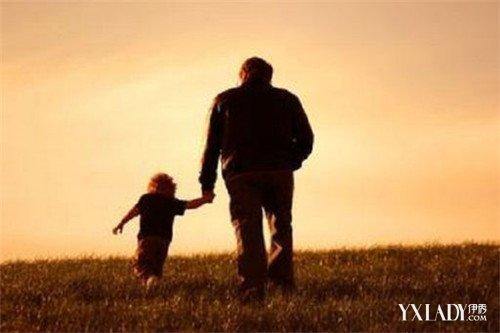 【图】感谢父母的话简短精辟 10个经典句子分享给大家
