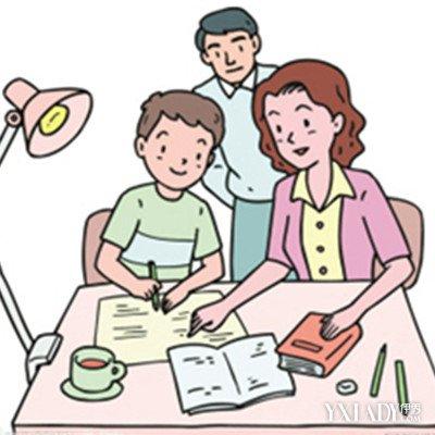 【图】孩子在家的表现家长评语怎么写呢 14中