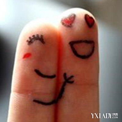 【图】关于爱情的文章 爱对了是爱情爱错了是