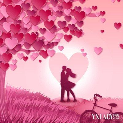 唯美爱情感动人的照片欣赏 27句感人肺腑的爱情句子