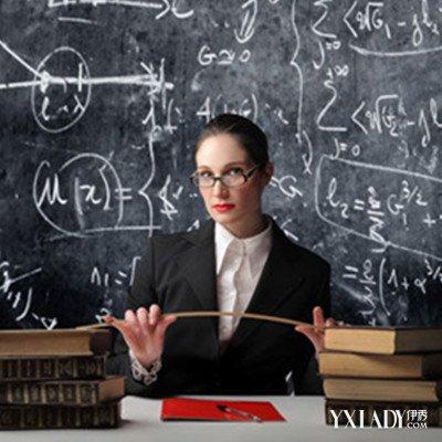 【图】描写老师的美句大全 盘点歌颂老师的优