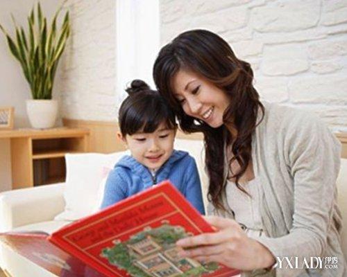 【图】那些陪伴孩子成长唯美句子 暖人心扉(2