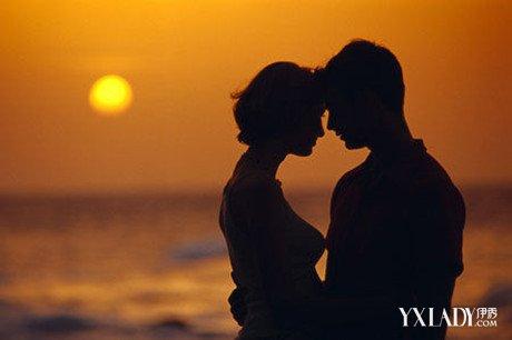【圖】情話最暖心短句圖片大全圖片