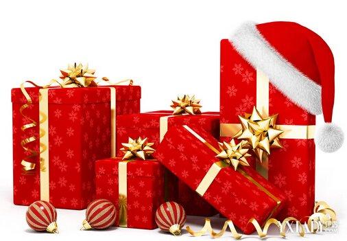 【图】圣诞节送男生礼物好吗 六大礼物帮你表