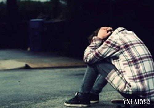 【图】爱情伤感语录痛到心里 让人心疼伤感语录有53条