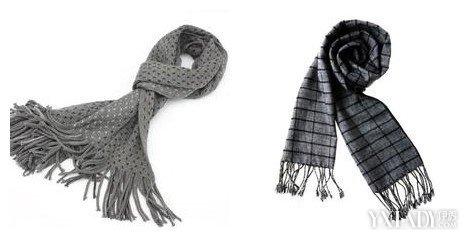 【图】送男生围巾代表什么意思 教你如何送礼
