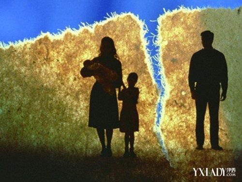 【图】离婚后抚养费标准是多少 离婚后怎样给