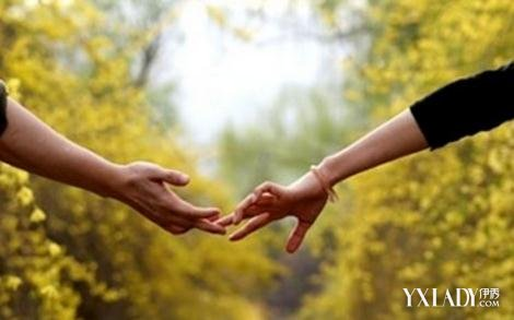 【图】岁算晚育晚育晚婚晚婚产假婚假的看女生给男生照片图片