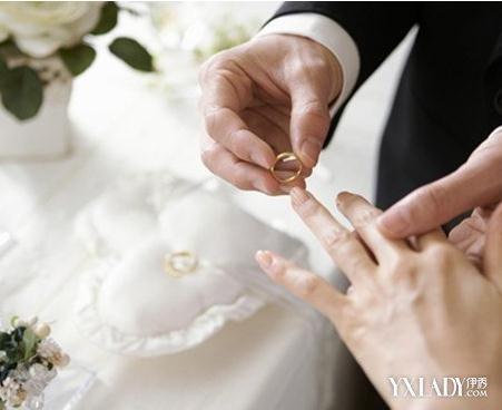 【图】语言结婚祝福化学有哪些99条祝福语让朋友上高二备课图片