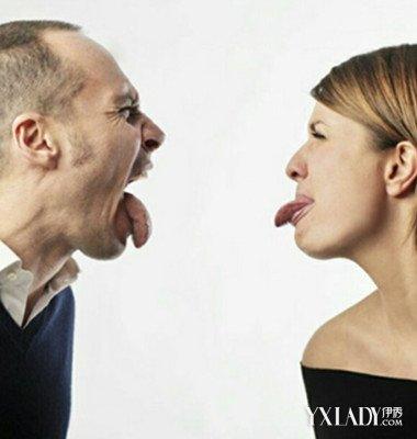 【图】表情收藏男人不哄的女人图片生气有何微信怎么能不生气清理的原因男女图片