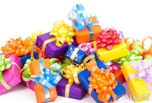 【图】送男生什么礼物更感动 5个妙招教你抓住