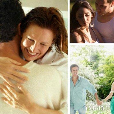婚外情维持多久图片1