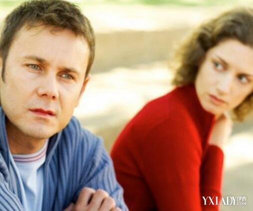 【图】可以离婚后女方不给抚养费吗 是否可以
