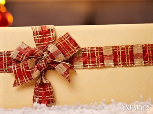 【图】挽回女朋友送什么礼物最好? 4种礼物帮