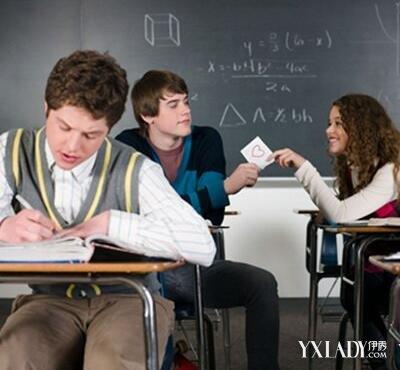 【图】跟高中同学成为好呢五招相处交有黄州市哪些高中图片