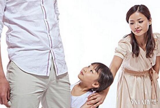 【图】离婚孩子抚养费标准 离婚孩子怎么判(2