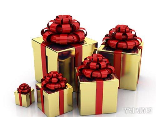 送给朋友的手工礼物_别出心裁的diy创意礼物