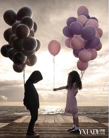 【图】幽默的爱情表白短信有哪些? 浪漫的爱情