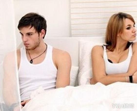 【图】盘点女方因为什么拖着不离婚 为你支招