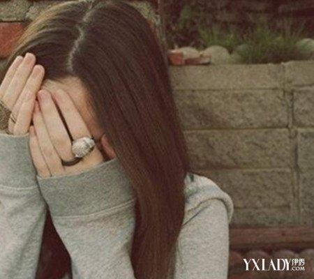 创伤后遗症的表现有哪些 如何走出情感困境(2