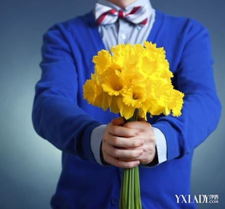 【图】男人送花代表什么意思? 几点建议教你送