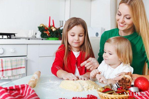 【图】小孩送妈妈什么生日礼物好 不同类型的