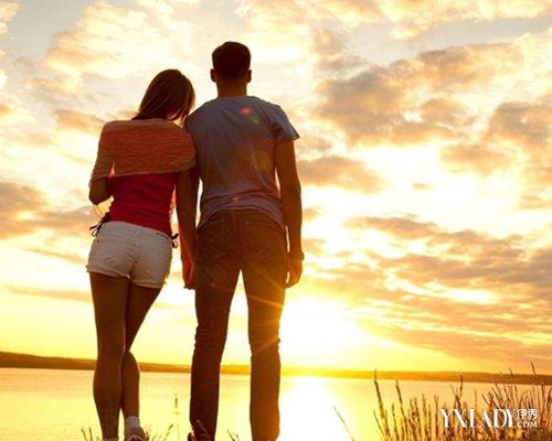 全世界上最伤心的人是谁 找到最适合你的人共度一生