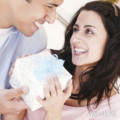 送情人十字绣送什么有意义的_送十字绣的含义壁纸情人节送玫瑰花的含义送
