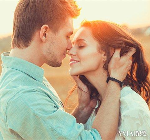 【图】女孩子不想谈恋爱的表现有哪些教你成带女生头像qq字exo的图片