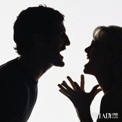 【图】女方离婚诉讼书怎么写 教你写离婚诉讼