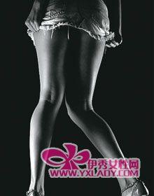 两性秘闻:男女自慰,鲜为人知,8大好处【图】